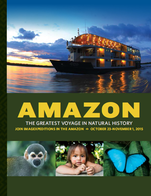 AmazonCover